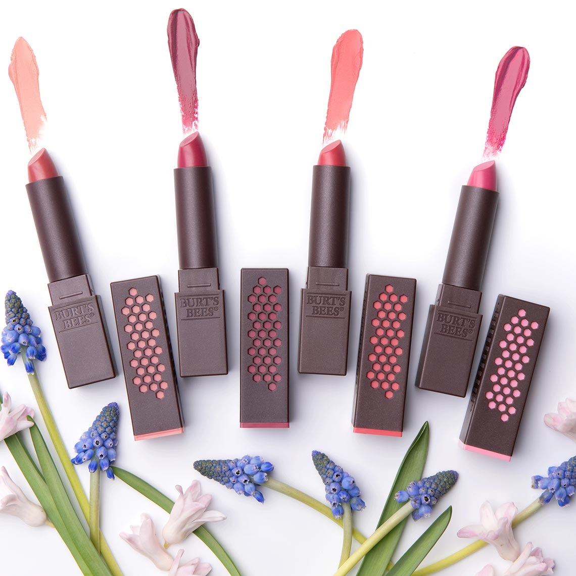 NI-37094_BB-Digital_spring-shades_lipstickx